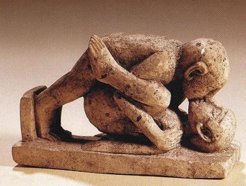 seks-egiptyanki-do-nashey-eri